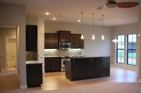 kitchen designs in pakistan for small u0026 big space modern kitchen