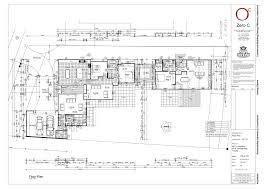 628 fleet street floor plans draftsperson resume cv cover letter