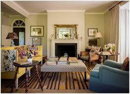 Modern English Living Room Design 100 Home Interior Design English Style Pure English