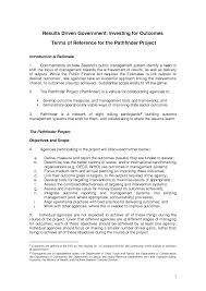 business memorandum template mughals