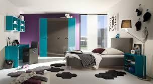 jugendzimmer türkis innenarchitektur geräumiges turkis grau wohnzimmer luxus