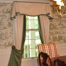 Dining Room Window Coverings by Creating Dining Room Window Treatments Inspiration Home Designs