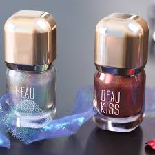compare prices on kleancolor nail lacquer online shopping buy low