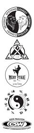 martial arts archives combatdefencesystems com