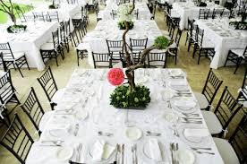 chiavari chairs rental jacksonville chiavari chair rental chiavari chair rental jacksonville