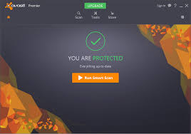 avast antivirus free download 2014 full version with crack avast premier 2018 v18 4 2338 free download software reviews