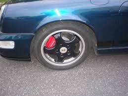 red brake caliper paint page 3 rennlist porsche discussion