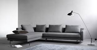 L Shape Sofa Set Designs New Model Small L Shape Sofa Sets With Latest Designs For Living