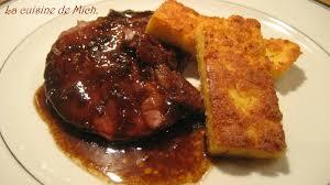 cuisiner magret de canard poele magret de canard a la poele collection avec magret de canard sauce