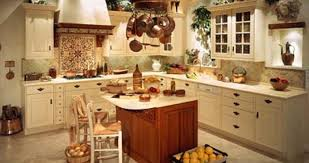 Decorating Ideas For Above Kitchen Cabinets Kitchen Bright Decorate Kitchen Modern Rare Decorate Small