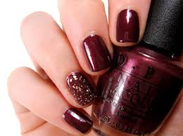 opi sleigh ride for two my favorite ornament and pure