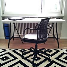 home decor carpet home decor carpet home decor with brown carpet saramonikaphotoblog