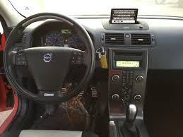 volvo hatchback 1998 2012 volvo c30 hawthorne auto square