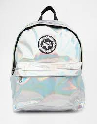 holographic bags 239 best bags and pouches images on
