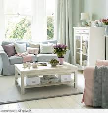 25 best soft decor images on pinterest at home candies and