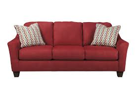 ashley furniture queen sleeper sofa ashley furniture hannin queen sleeper sofa urban living store
