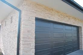 exterior wall design ideas along with cream stacked stone wall