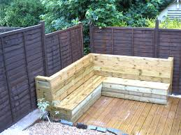 in2build builders in cornwall decking ideas falmouth