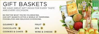 wine gift baskets ideas gift basket ideas wine basket raffle basket ideas from ftd