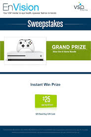 purchase play gift card best 25 buy gift cards ideas on we buy gift cards