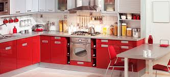 Small Kitchen Ideas Kitchen Design Small Kitchen Ideas Which