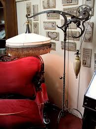 156 best steampunk house images on pinterest steampunk design