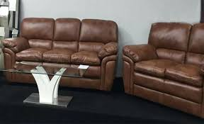 Abbyson Living Leather Sofa Leather Sofa Belmont Leather Double Reclining Sofa Collection In