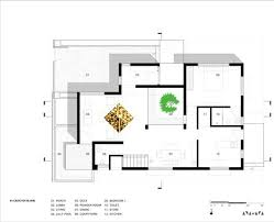 best house plan websites best floor plan website awesome house plan websites fresh open floor