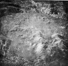 famous crime scene photos lunar anomalies by steve austin page 002