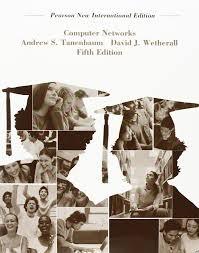 computer networks pearson new international edition amazon co uk