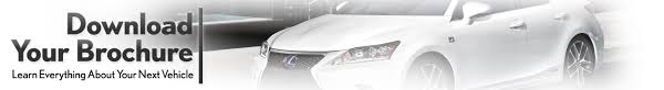 lexus of kendall new lexus dealership in miami fl 33156