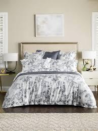 sheridan penleigh quilt duvet cover set house of fraser