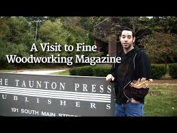 pdf fine woodworking magazine archive dvd plans diy free cutting