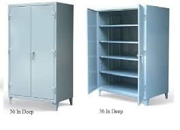 12 inch deep cabinet 12 inch deep storage cabinet site about home room