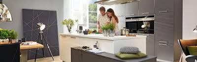 küche höffner küchen bei höffner