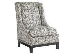 livingroom chairs dwell home furnishings interior design livingroom chairs at
