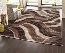 home depot outdoor rugs clearance outdoor rugs rugs flooring the