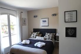 chambre d hotes vence chambres d hôtes la bastide aux oliviers chambres d hôtes vence