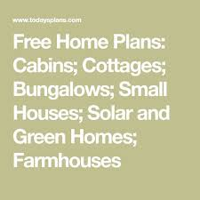 green home plans free best 25 small house plans free ideas on tiny house