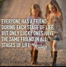 best 25 happy birthday friend best 25 best friend birthday quotes ideas on friend