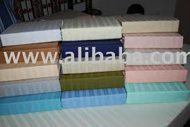 egyptian cotton sateen bed sheet sets in standard australian