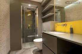 choosing a backsplash bathroom backsplashes make a style statement u2014 bergdahl real property
