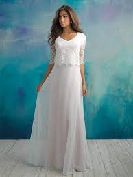 wedding dress collections wedding bridesmaid formal dress collections bridals
