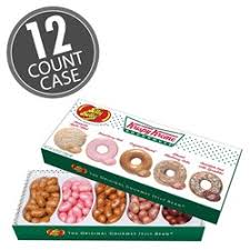 where to buy jelly beans krispy kreme doughnuts jelly beans mix jelly belly candy company