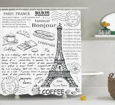 online get cheap parisian decor aliexpress com alibaba group