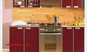 meubles cuisine pas cher occasion meubles cuisine pas cher occasion beautiful element de cuisine pas
