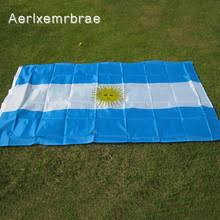 popular argentina flag buy cheap argentina flag lots from china