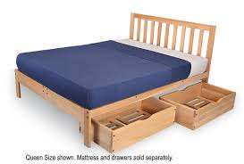 Futon Mattress And Frame Shop 4 Futons Blog Everything In The World Of Futons