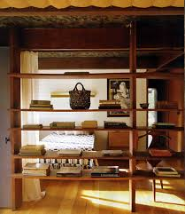 furniture delectable room divider for living room areas with