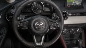 mazda full site mazda adds new features to 2018 cx 3 priced from 20 110